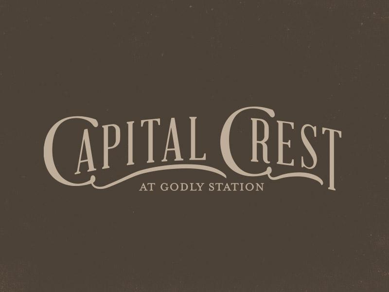 Cap Crest W1.jpg