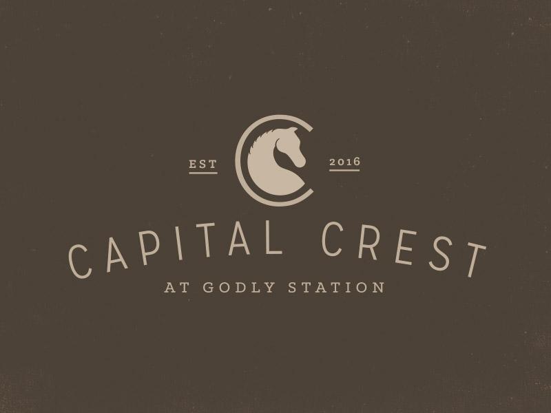 Cap Crest W4.jpg