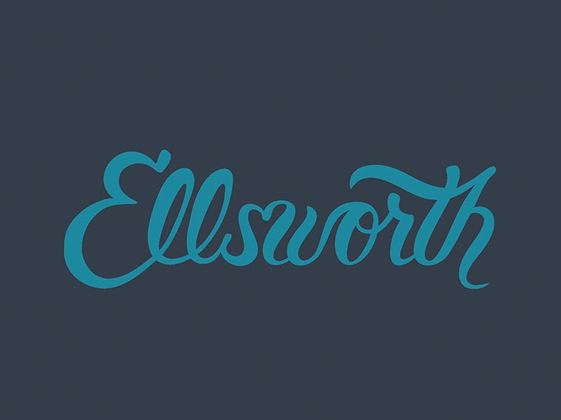Ellsworth Logo Web.jpg