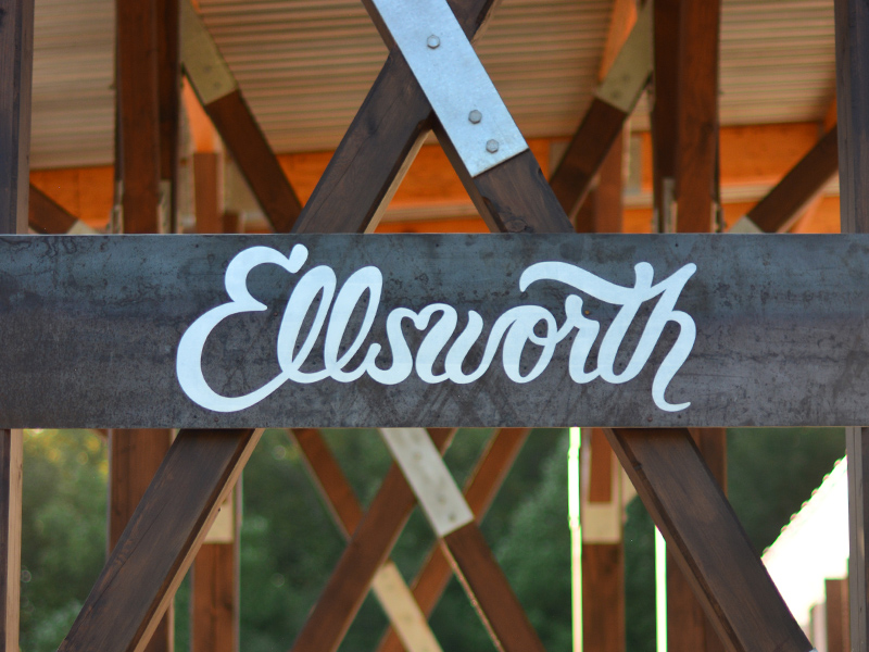 Ellsworth Dribbble.jpg