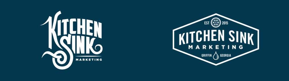 Logo Bar 2.jpg