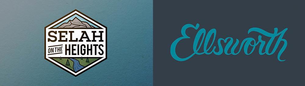 Logo Bar 5.jpg