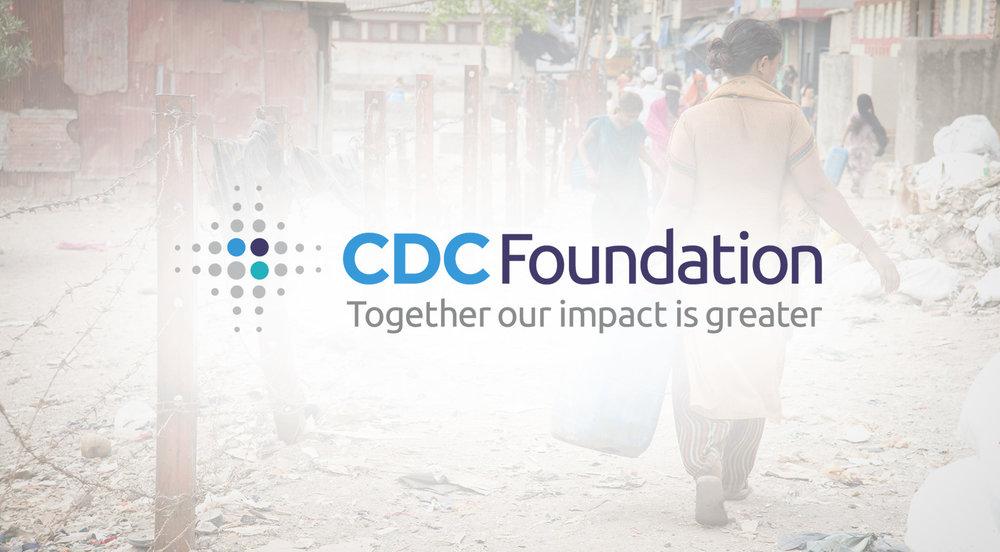 CDCF Website_Banner2.jpg