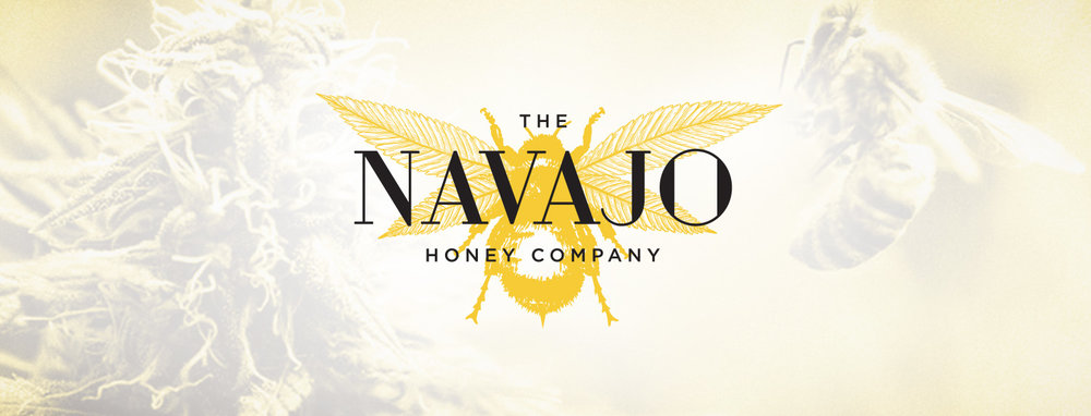 Navajo Honey Banner.jpg
