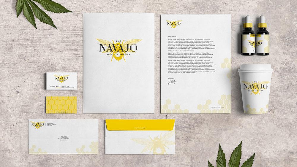 NavajoHoneyCo-1920x1080_1.jpg