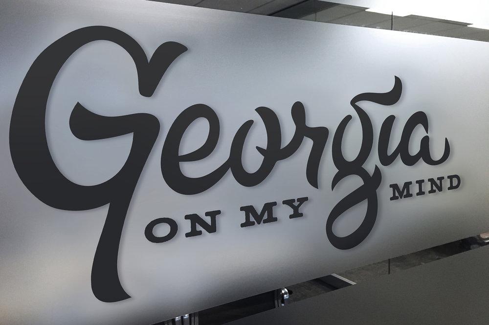 Georgia Conference Room.jpg
