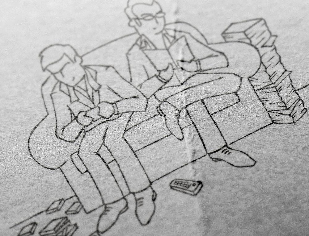 UG Sketch.jpg