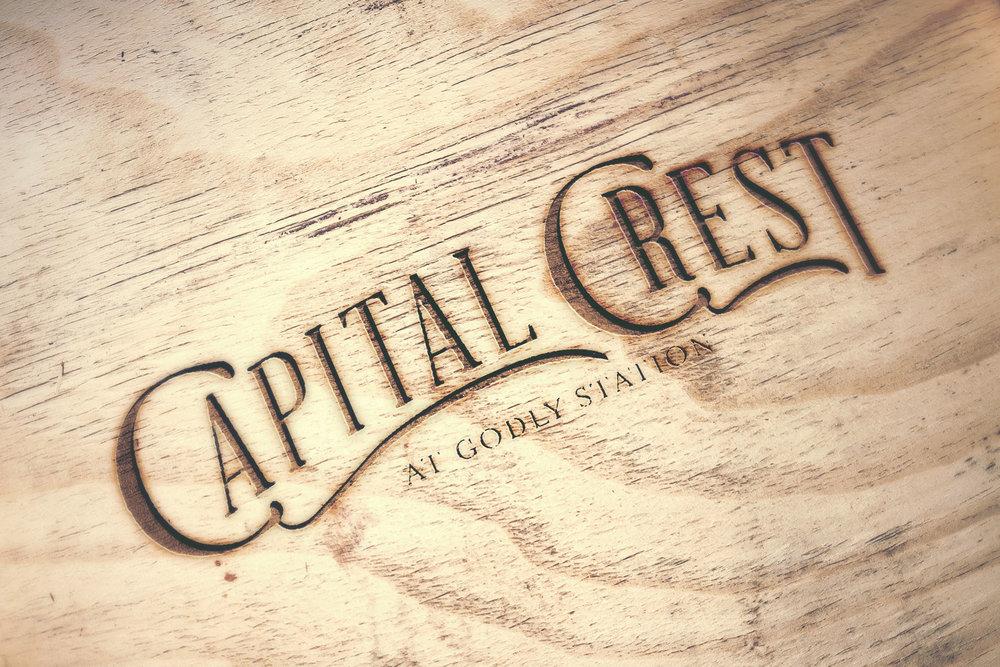 Capital Crest.jpg