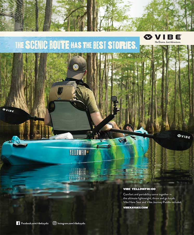 Fall-Vibe-Ad-AdventureKayak.jpg