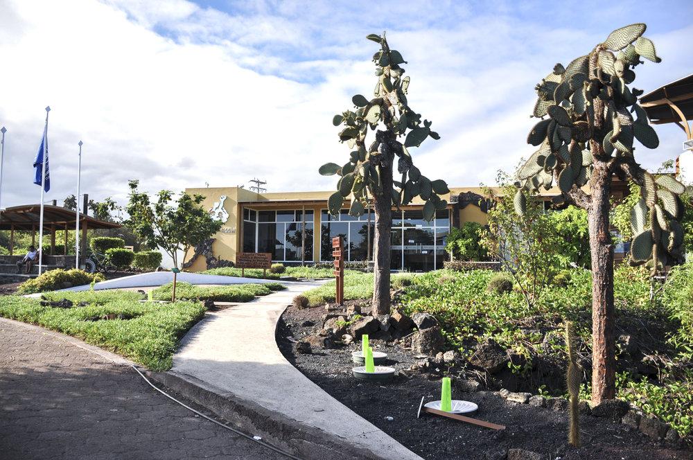 Santa Cruz Darwin Center edited.jpg