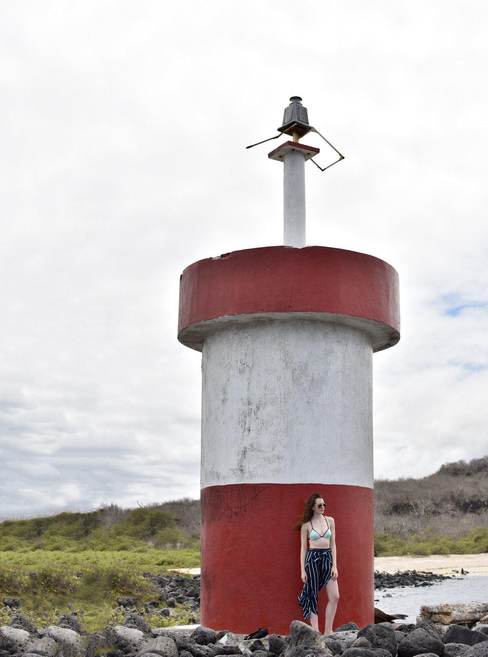 San Cristobal Galapagos day 2 edited 2.jpg