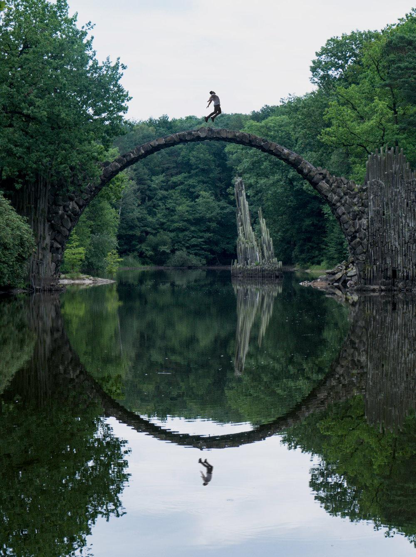 Pat jumping over bridge final_2.jpg