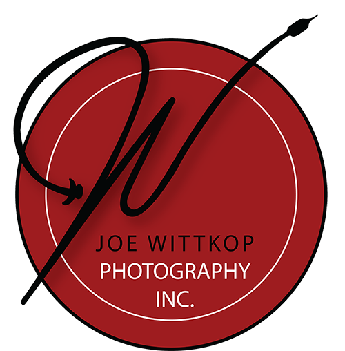 Joe Wittkop Photography