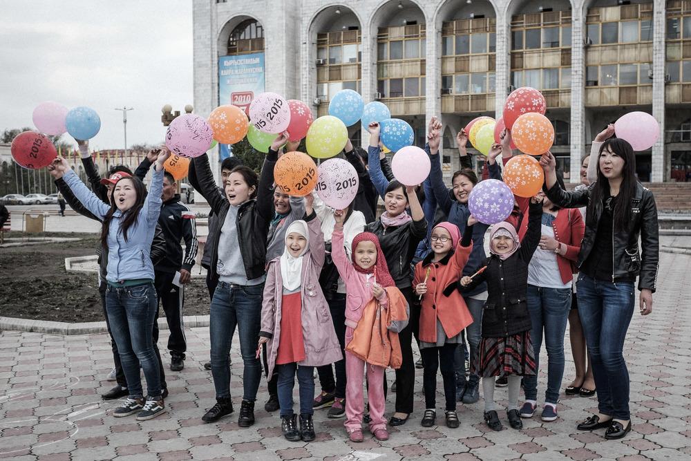 balloons-bishkek-pt