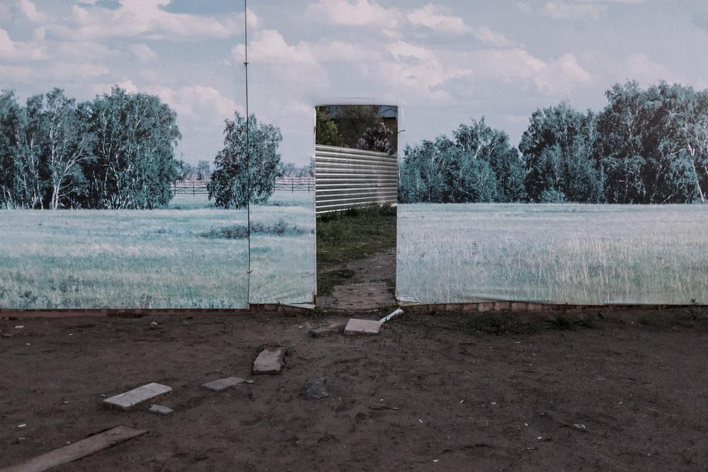 astana-paczai-14.jpg