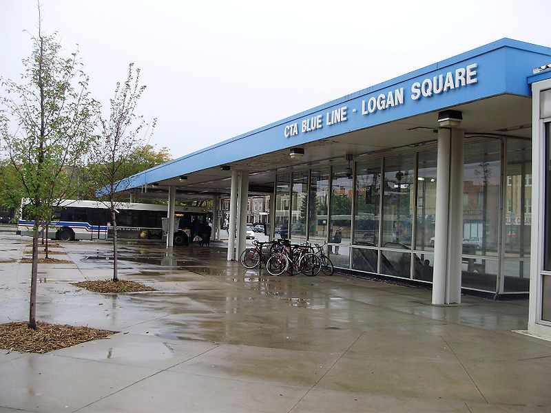 break my logan square lease