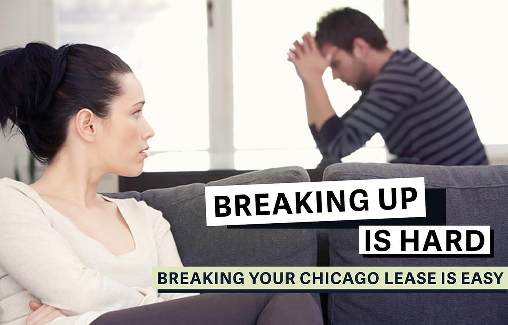 break-chicago-lease-early