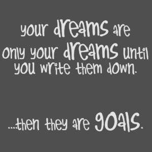 c278819e3af3aec3aa99a51f34a5e340--goal-setting-quotes-goal-quotes.jpg