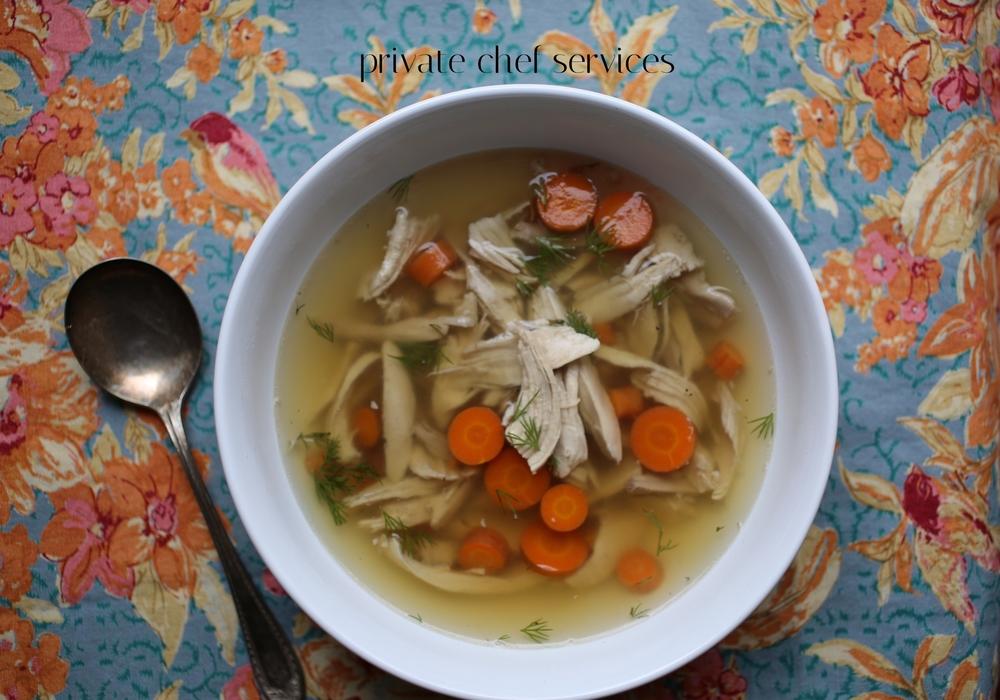 Soup No Spoon.jpg