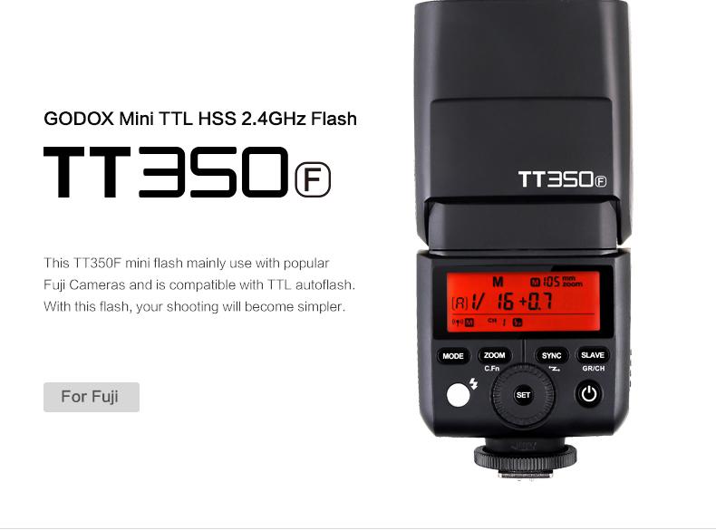 Products_Mini_Camera_Flash_TT350F_02.jpg