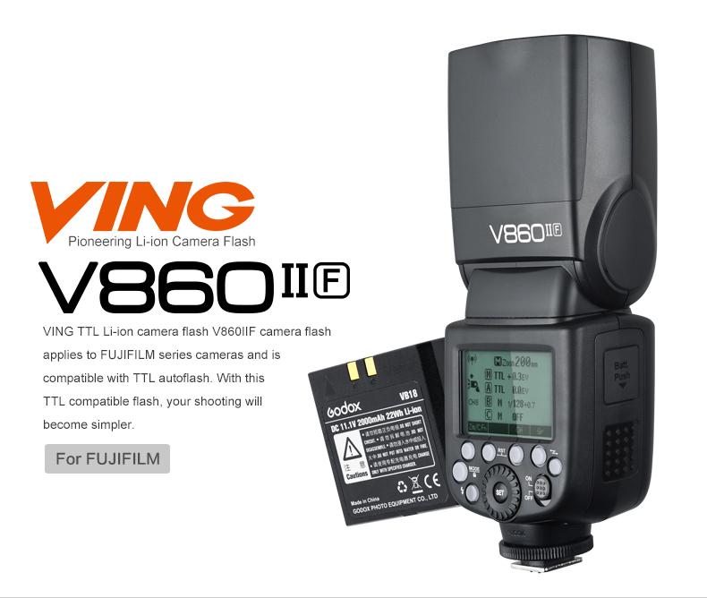 Products_Camera_Flash_V860IIF_02.jpg