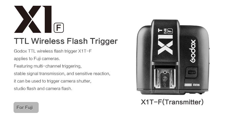 Products_Remote_Control_X1TF_TTL_Wireless_Flash_Trigger_02.jpg