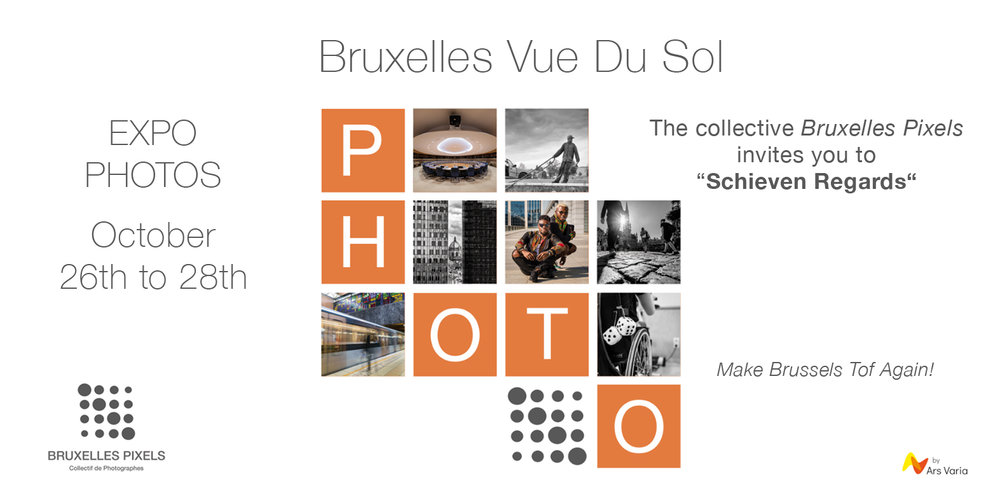 Click here for more infos about the next exhibition…