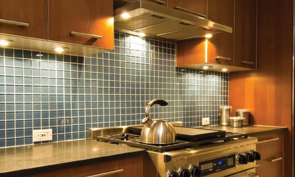 Thumbnails_celeb&life-kitchenvignettes.png