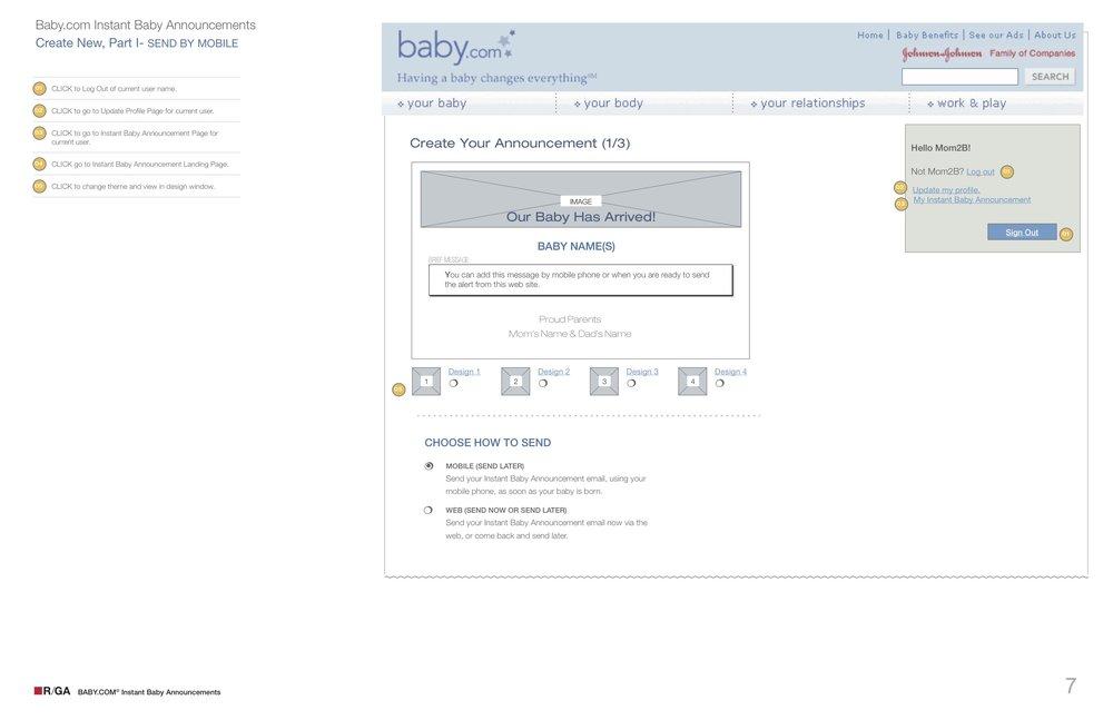 baby_birthAlert_v10.1_01.jpg