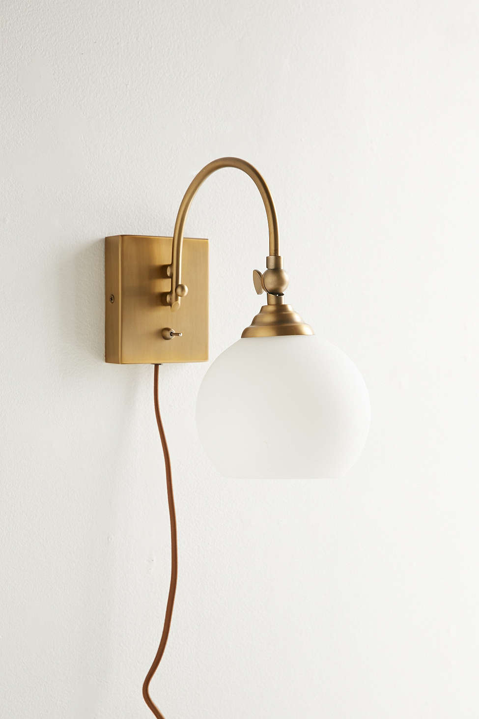 Lamp Love | Friday Faves | www.foundandkept.com
