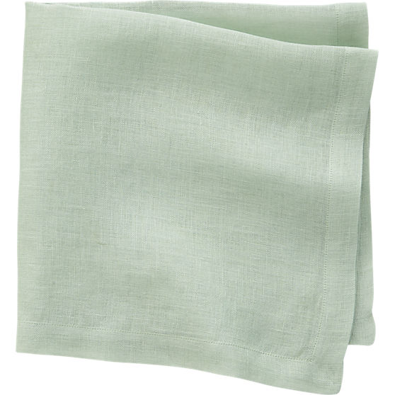 uno-mint-linen-napkin.jpg