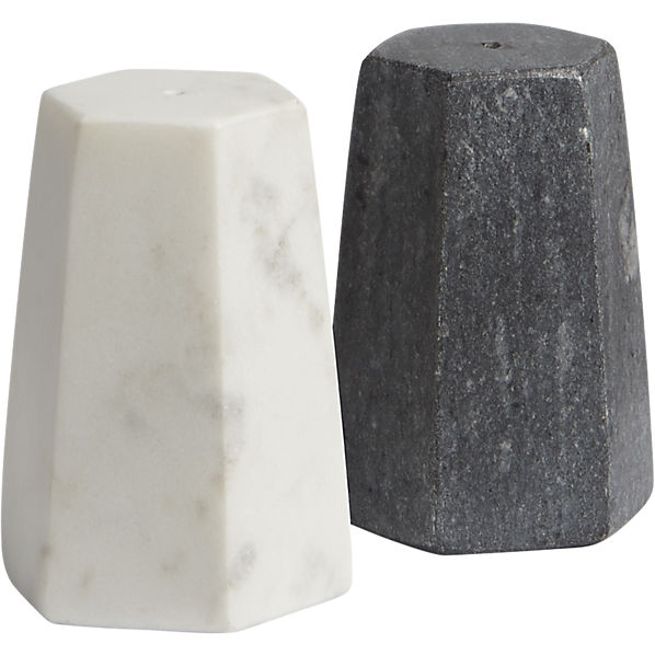 2-piece-marble-salt-and-pepper-shaker-set.jpg