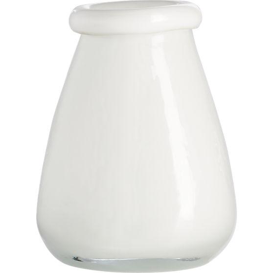 cirrus-vase.jpg
