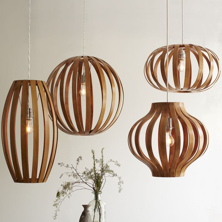 Friday Faves | Plug-in Light Fixtures | www.foundandkept.com