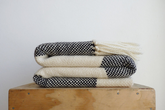 Friday Faves | Shop Finds on Etsy | www.foundandkept.com