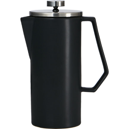 Friday Faves   The French Press   www.foundandkept.com