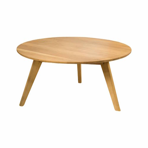Friday Faves | 8 Coffee Tables | www.foundandkept.com
