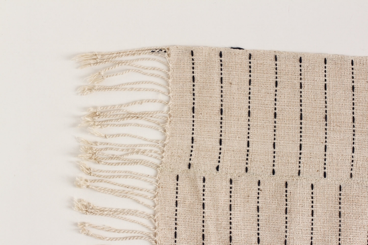 Photo c/o Five | Six Textiles