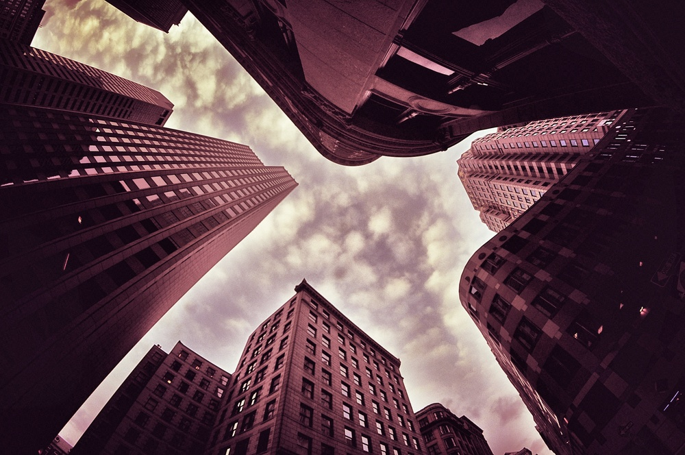 Boston10.jpg