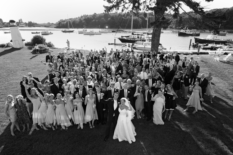 nonantum-resort-wedding-entire-wedding-guests