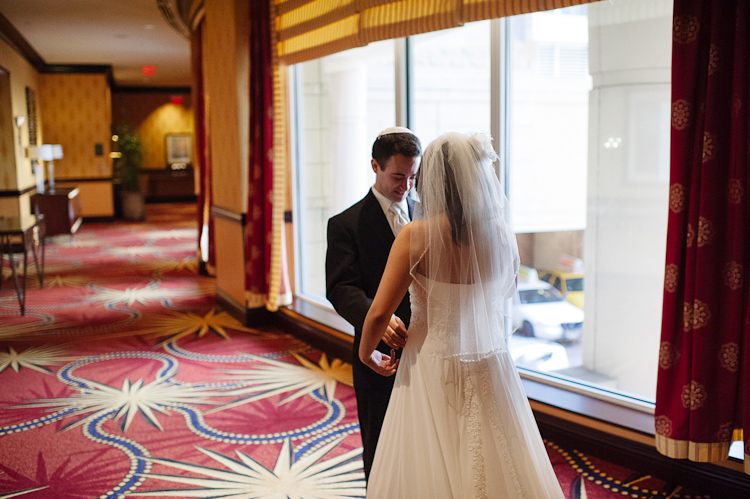 Hotel Marlowe Wedding Cambridge MA (44)