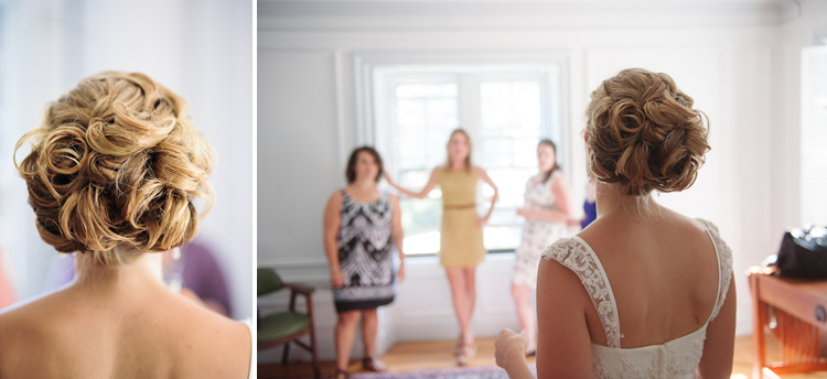 north easton wedding boston wedding photographer (8)