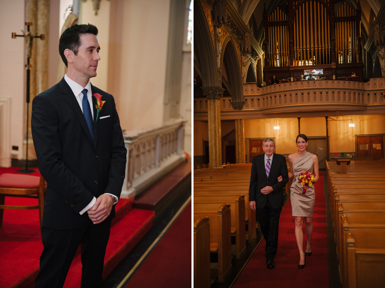 OUR LADY OF VICTORIES WEDDING IN BOSTON_068