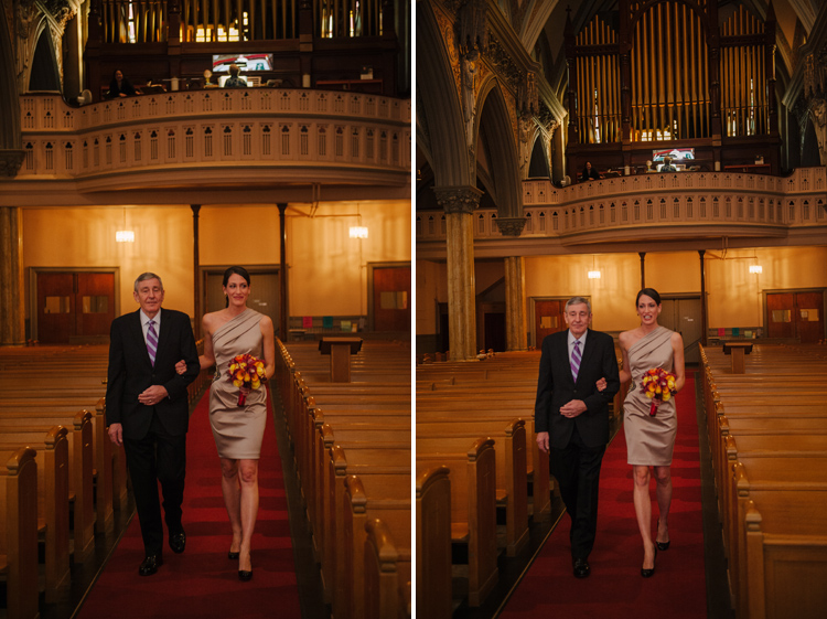 OUR LADY OF VICTORIES WEDDING IN BOSTON_086