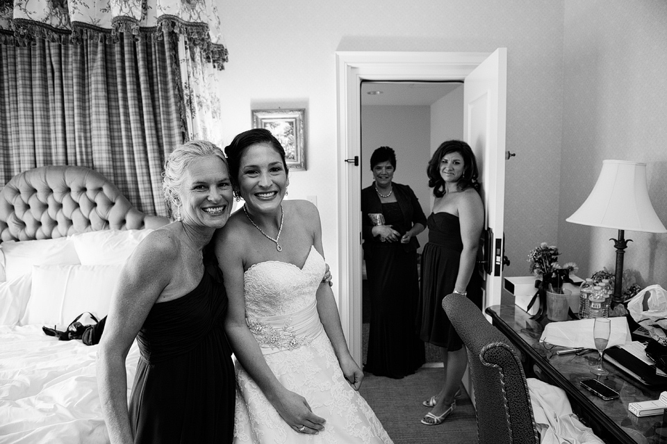 wentworth-by-the-sea-wedding_006