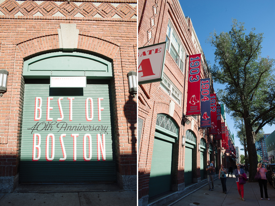 fenway-park-wedding-0001