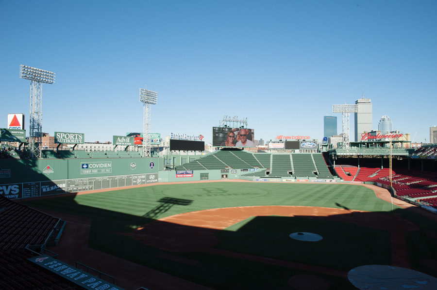 fenway-park-wedding-0002