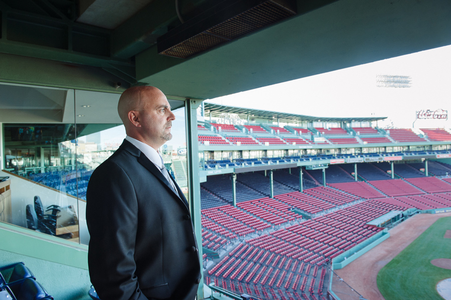 fenway-park-wedding-0004