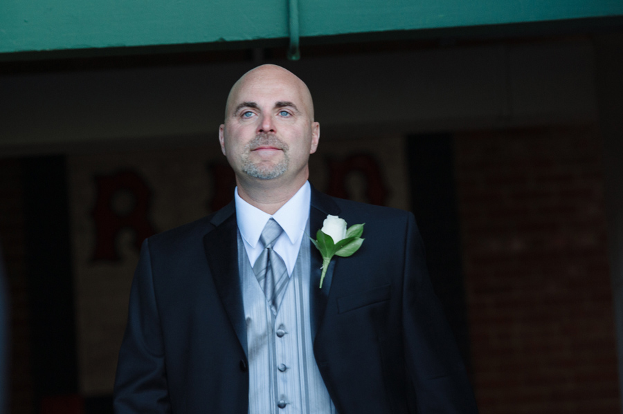 fenway-park-wedding-0007