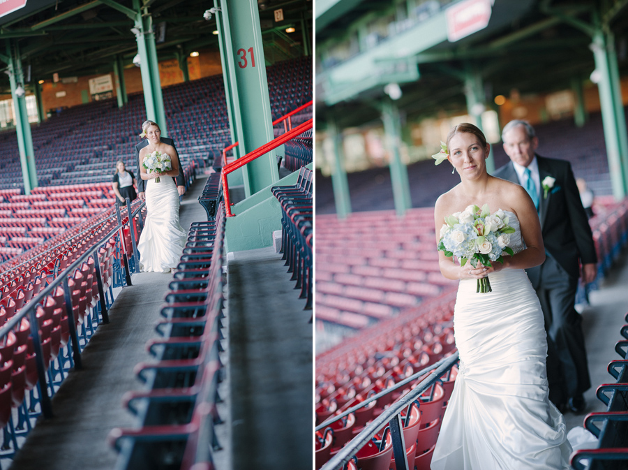 fenway-park-wedding-0008